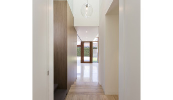 Armadale House 2 by Mitsouri Architects 2