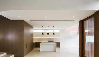 Armadale House 2 by Mitsouri Architects 3