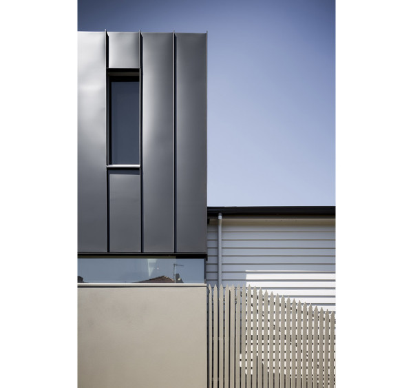 Armadale House 2 by Mitsouri Architects 4