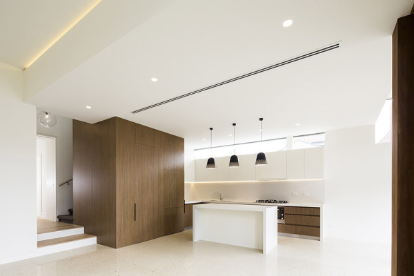 Armadale House 2 by Mitsouri Architects 7