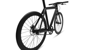BME Design B-9 NH Black 6