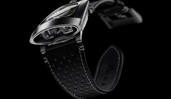 MBandF HMX Watch 6