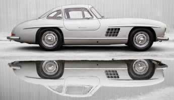 RM Sothebys Monterey Pinnacle Collection 2