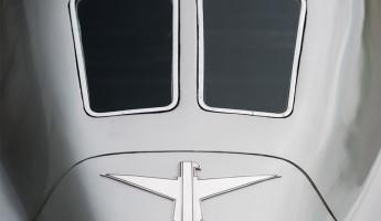 1938 Adler Trumpf Rennlimousine 10