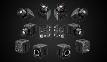 Canon's Revolutionary Video Camera Sees More Than the Naked Eye