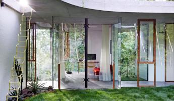 Planchonella House by Jesse Bennett 12