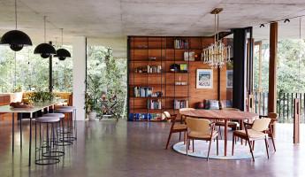 Planchonella House by Jesse Bennett 15