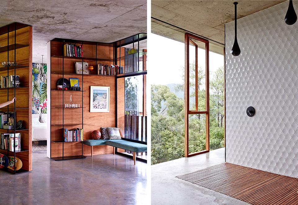 Planchonella House by Jesse Bennett 3