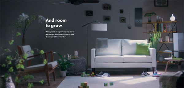 the living room campaign ikea quot campaign living quot is coming for your living room 17331