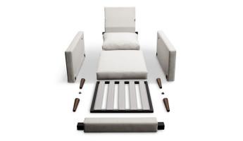 Campaign Furniture 4