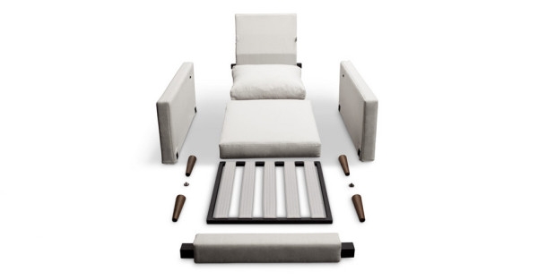 Campaign Furniture 4 600x313 New Ikea Killer Campaign Living is Coming For Your Living Room