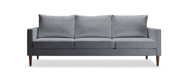 Campaign Furniture 6