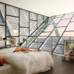 AirBnB-Mid-Century-Ski-Jump-Penthouse-in-Norway-1-960x640