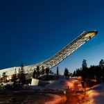 AirBnB-Mid-Century-Ski-Jump-Penthouse-in-Norway-p-960x562