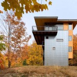 Glen Lake Tower by Balance Associates 1