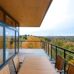 Glen Lake Tower by Balance Associates 2