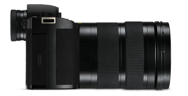 Leica SL Mirrorless Full Frame Digital Camera 4