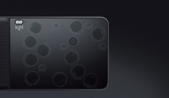 Light L16 Camera - Multi-Aperture Compact Camera - Image Courtesy Light 1