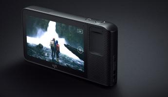 Light L16 Camera - Multi-Aperture Compact Camera - Image Courtesy Light 3