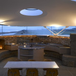 Martello Tower Refurbishment by Piercy Company 3