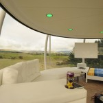 Skysphere-Tiny-House-by-Jono-Williams-5-960x637