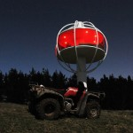 Skysphere-Tiny-House-by-Jono-Williams-8-960x640