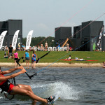sports facility design - Svencelė Kiteboarding and Windsurfing Centre by DO Architects and Aketuri Architecktai 1