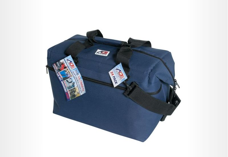 AO Coolers Soft Cooler
