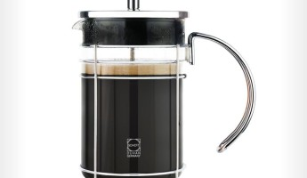 Grosche Madrid Premium Coffee and Tea maker 345x200 Best French Press: 16 Sophisticated Coffeemakers for Serious Beaniacs