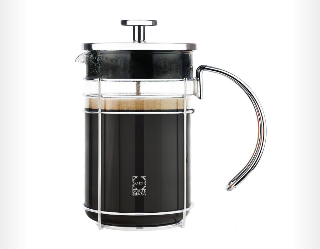 Grosche Madrid Premium Coffee and Tea maker