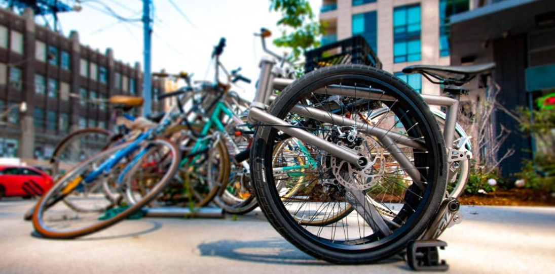 Any Given Day: The 18 Best Commuter Bikes