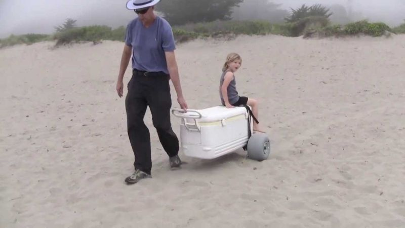 Cold Storage The 15 Best Camping Coolers