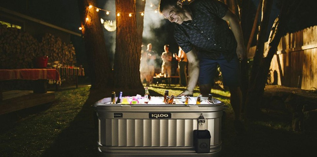Cold Storage: The 15 Best Camping Coolers