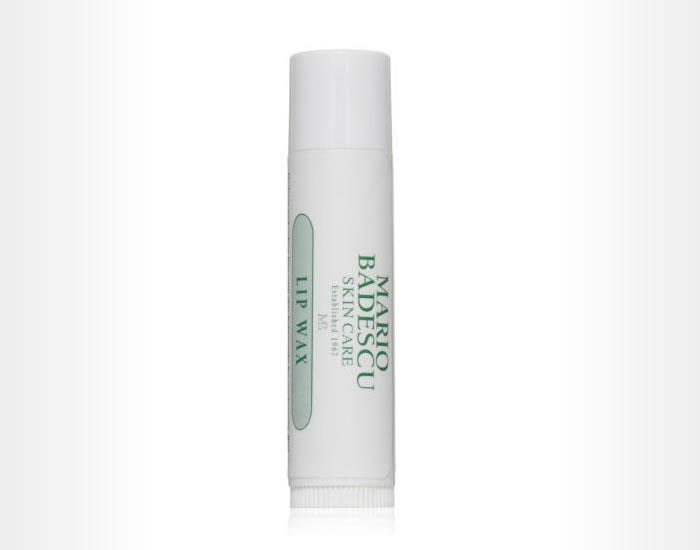 Mario Badescu - lip wax men