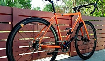 Raley Furley bike 345x200 Any Given Day: The 18 Best Commuter Bikes