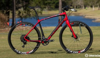SPECIALIZED SIRRUS commuter bike 345x200 Any Given Day: The 18 Best Commuter Bikes