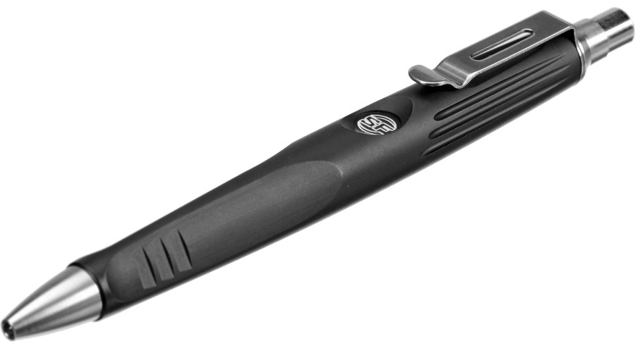 Surefire IV Writing Pen