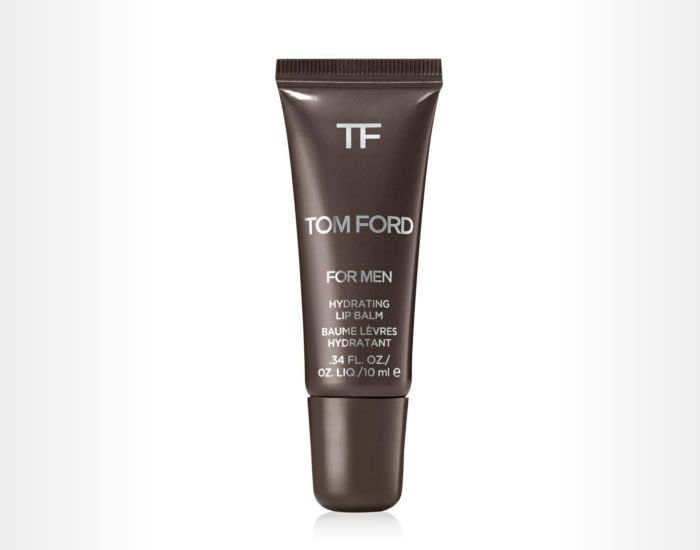 Tom Ford Hydrating Lip Balm for Men
