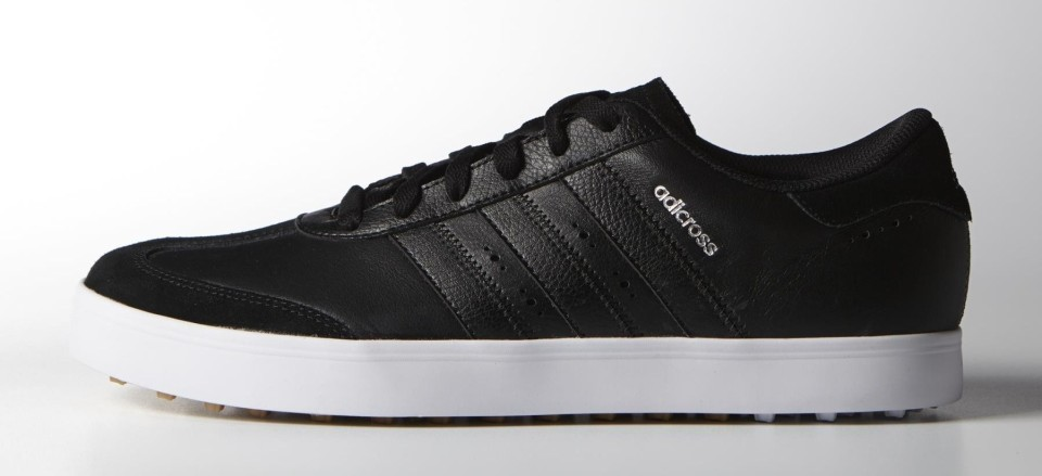 Adidas Adicross V - golf shoe