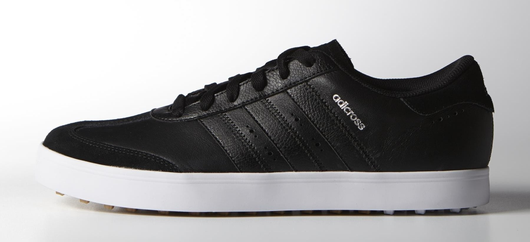 Adidas Adicross V – golf shoe