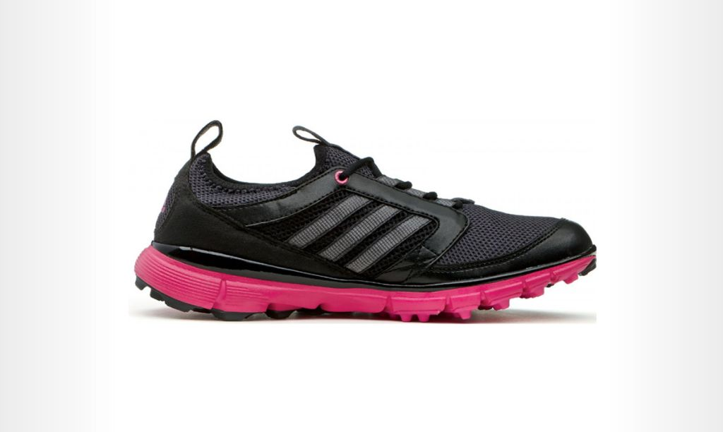 huge discount 223c3 82e2b View in gallery Adidas Adistar ClimaCool Golf Shoes for women Hit The Links  With The 16 Best Golf Shoes