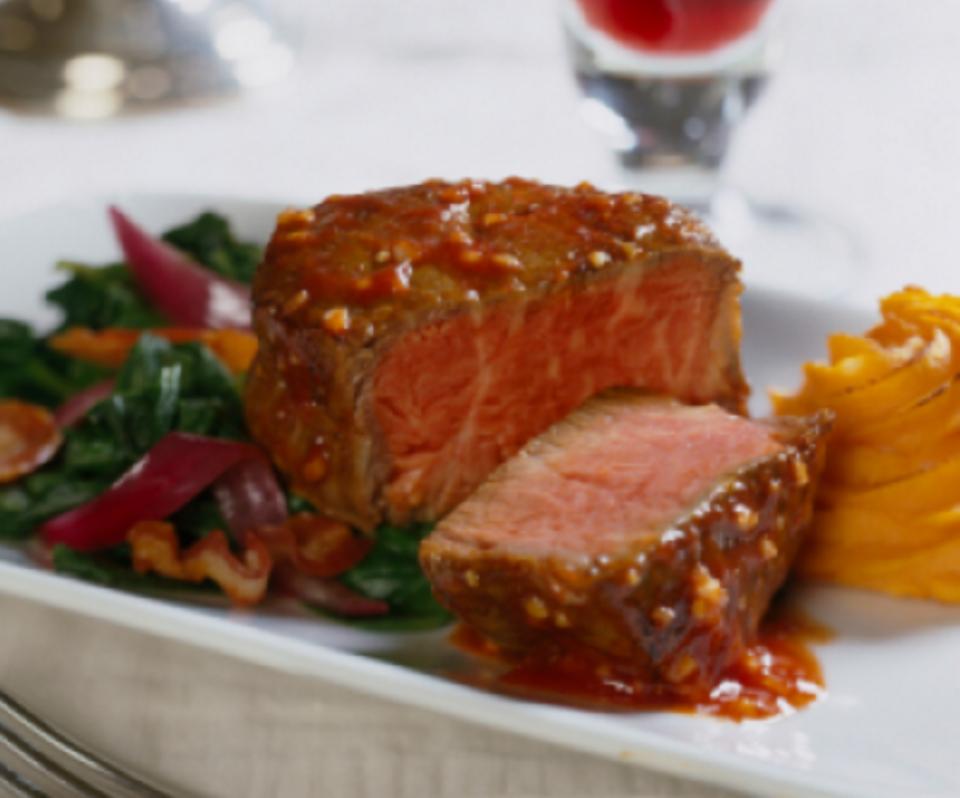 American West Beef - mail order steaks