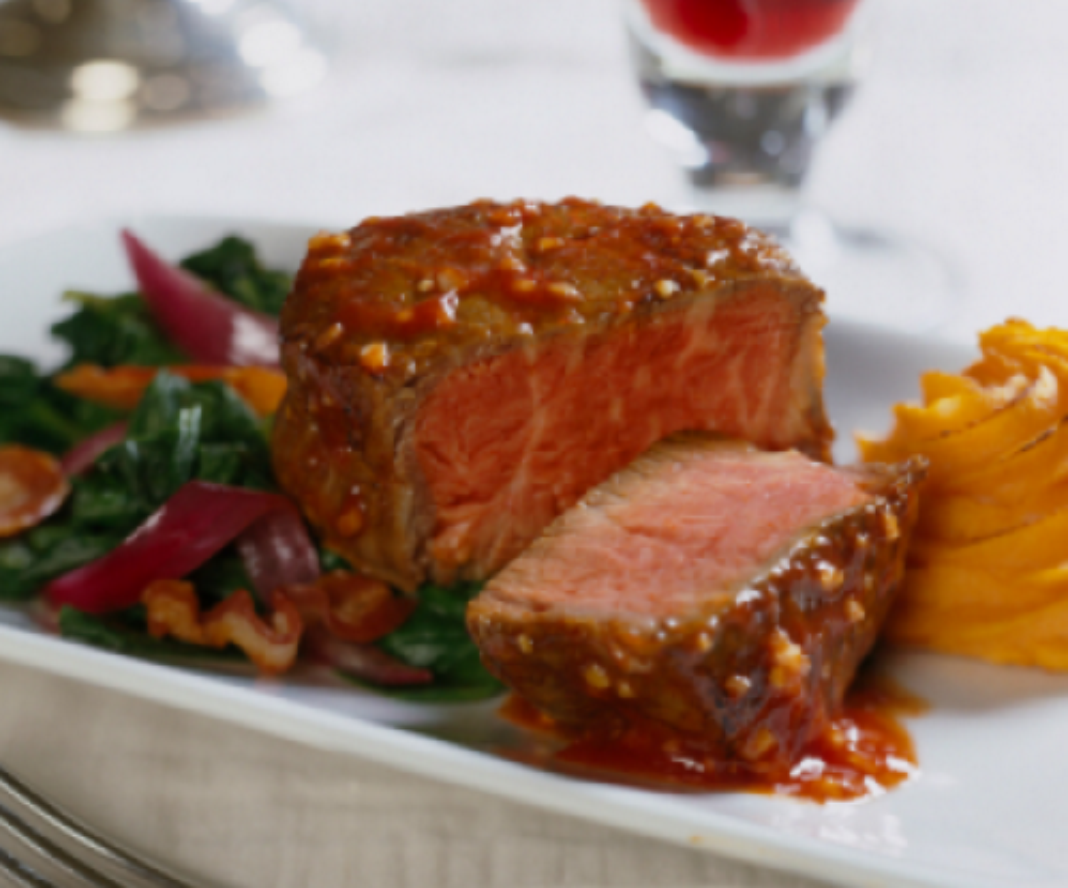 American West Beef – mail order steaks
