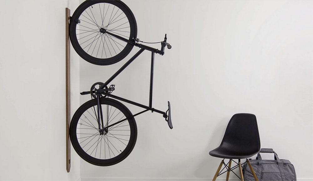 Artifox | Vertical Bike Rack