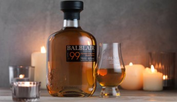 The 15 Best Single Malt Scotch Whiskies for Ruling the Spirit World