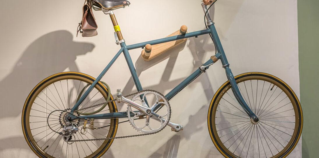 Best Garage Bike Rack