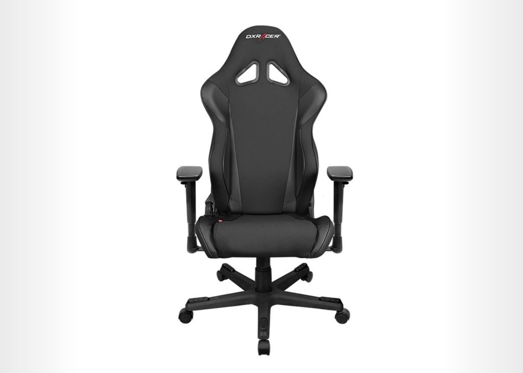 DXRacer Formula Series Office Chair