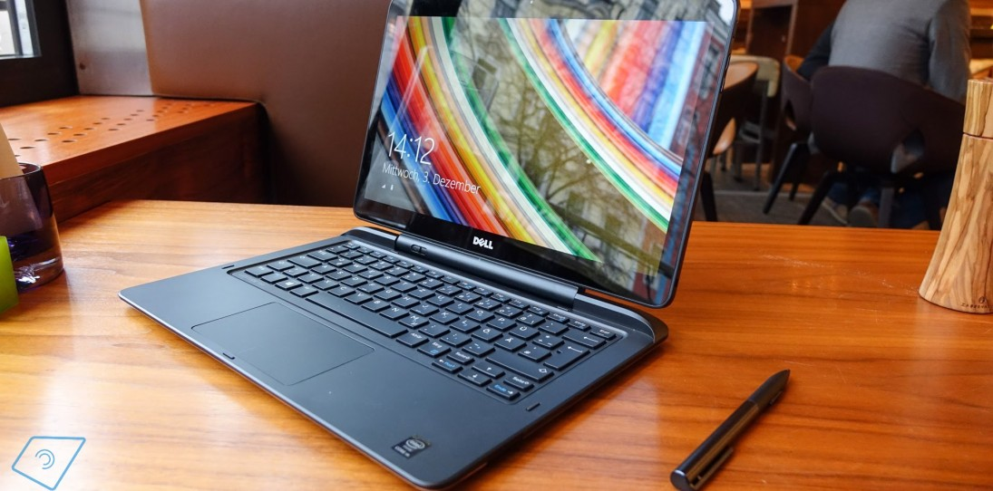 The 14 Best Lightweight Laptops, Hybrids, and Ultrabooks