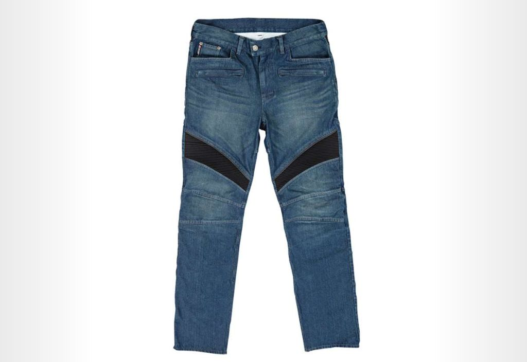 Joe Rocket Accelerator Jeans 16 Coolest Motorcycle Jeans to Save Your Ass & Look Great