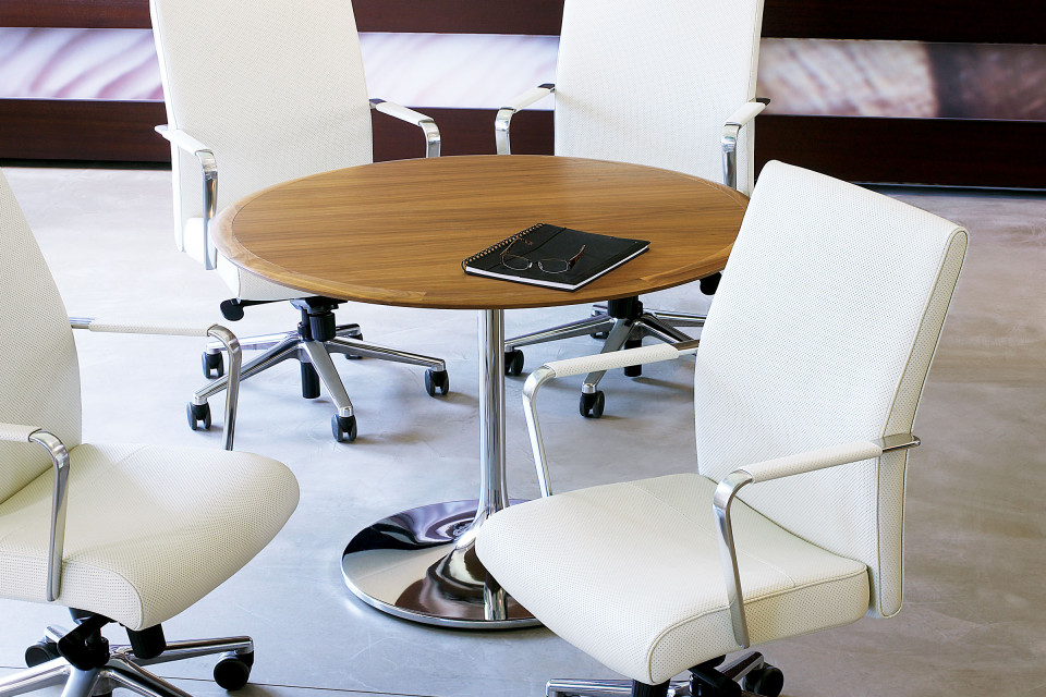 Keilhauer Reeve - office chair